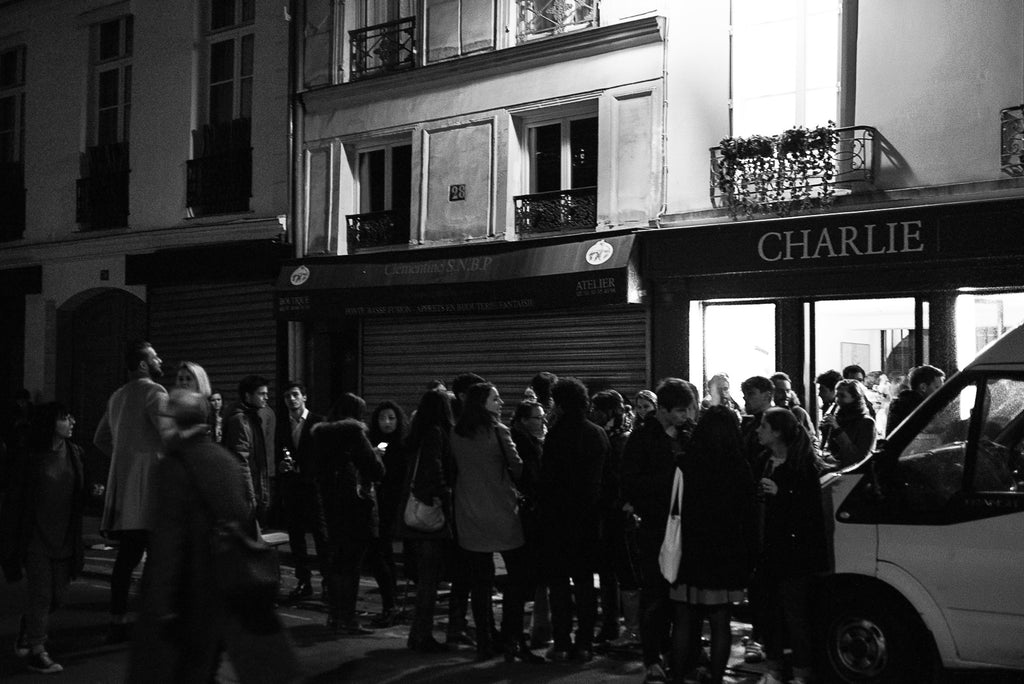 boutique charlie watch 26 rue pastourelle