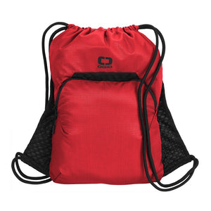 OGIO® Boundary Cinch Pack