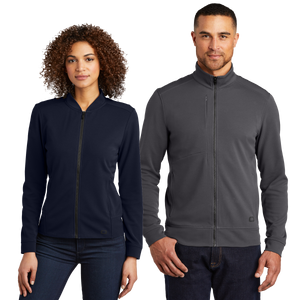 OGIO® Hinge Full-Zip