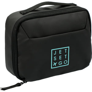 elleven™ Travel Organizer