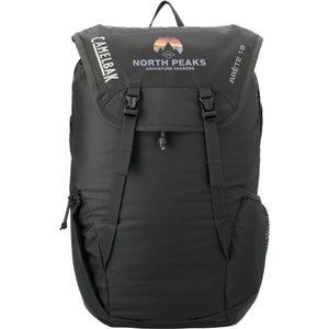 CamelBak® Eco Backpack