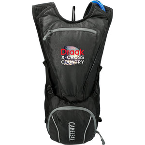 Camelbak® Eco-Rogue Hydration Pack