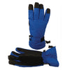 Touch Screen Ski Gloves