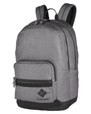 Columbia® ZigZag 30L Backpack