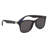 Court Sunglasses