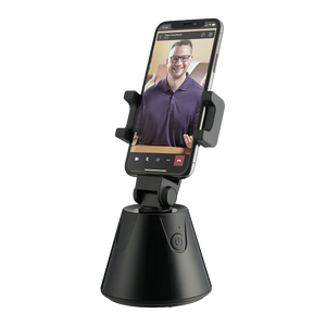 Auto Object Tracking Phone Holder