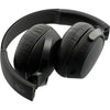 Skullcandy® Riff Bluetooth Heaphones