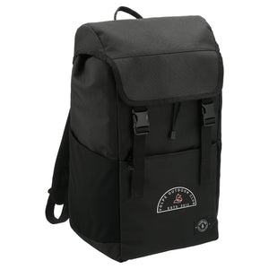 Parkland® Southland Recycled Backpack