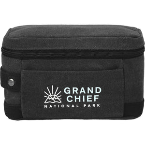Field & Co.® Woodland Pouch
