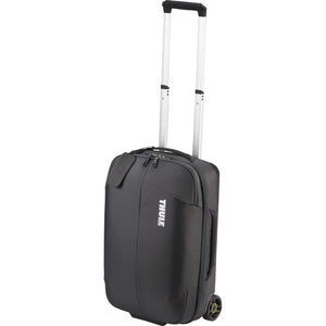 Thule® Subterra 22'' Carry-On
