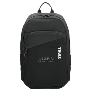 Thule® Heritage Indago 15.6'' Computer Backpack 23L