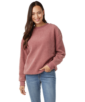 Charles River® Adult Sherpa Crew