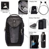 XACTLY® Travel Essentials Kit