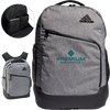Adidas® Premium Backpack