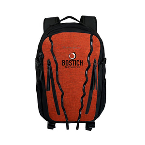 Sherpani® Quest AT Backpack