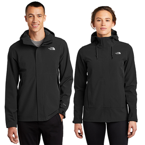 The North Face ® Apex DryVent ™ Jacket