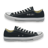Converse® Low Top Chucks