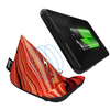 The Wedge Phone Holder & Wireless Charger