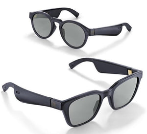 Bose® Audio Sunglasses