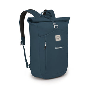 Osprey® Arcane Roll Top Bag