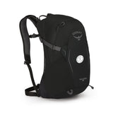 Osprey® Hikelite 18 Bag