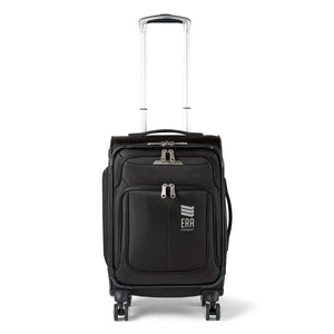 Samsonite® SoLyte DLX Carry On Expandable Spinner