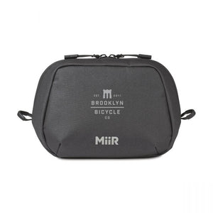 MiiR® Olympus 3L Zippered Pouch