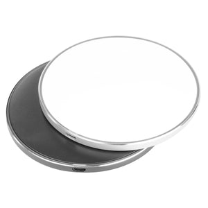 Bevel 10W Fast Wireless Charger