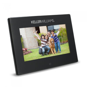Snapshot Digital Photo Frame