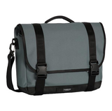 Timbuk2® Commute Messenger 2.0