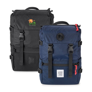 Topo Designs® Classic Rover Pack