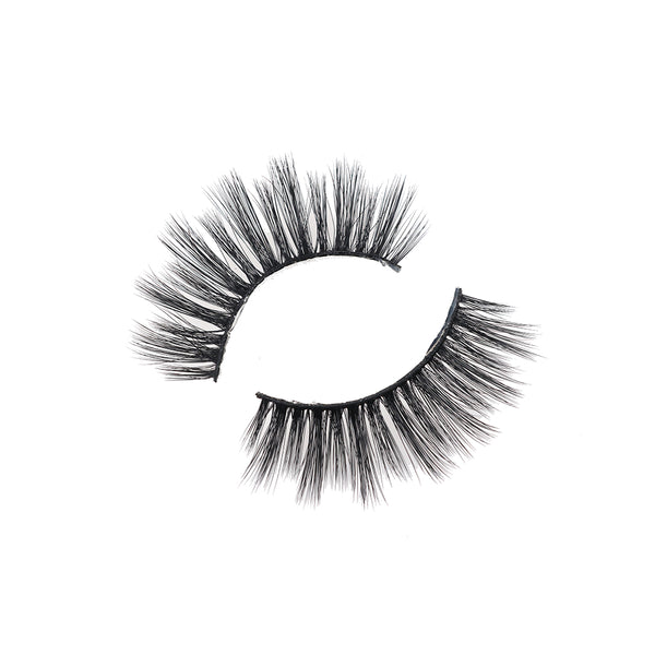 LG Lashes - Feisty