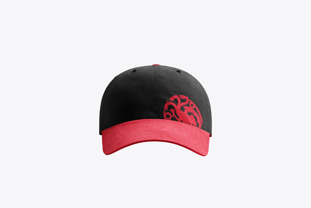 Game of Thrones Cap
