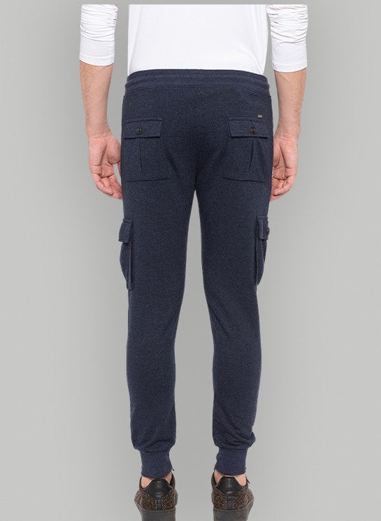 Regular Fit Joggers