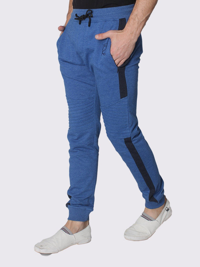Regular Fit Track Pants