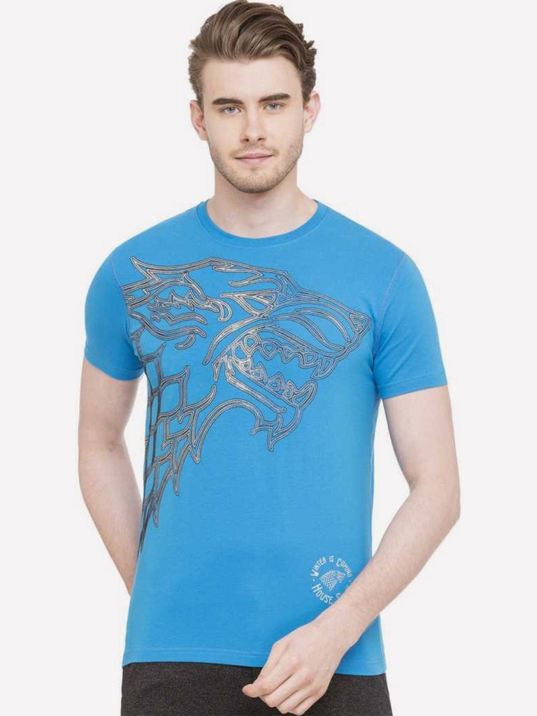 Status Quo |Game of Thrones Tee
