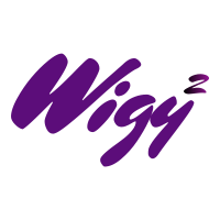WigyWigy - The Wig Store