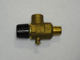 700kpa expansion control valve _ inch