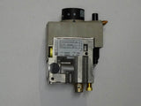 Eurosit hot water service thermostat n.g