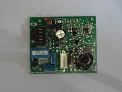 Electrolux oven ignition board DSI
