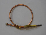 Sit thermocouple 9mm nut suit Vulcan etc.
