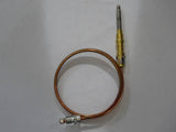 Rheem/Dux hot water thermocouple lead