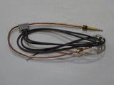 WF2000 thermocouple lead