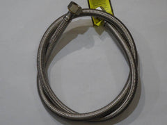 1200mm gas flexi connector