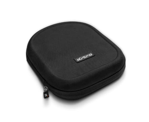 Astro A30 / A38 Headset Case - Accessories