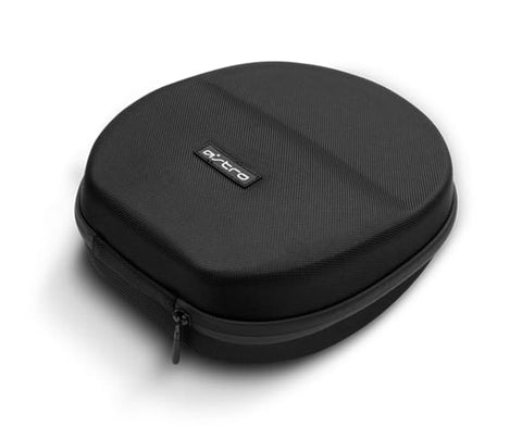 Astro A40 / A50 / A20 / A10 Headset Case - Accessories