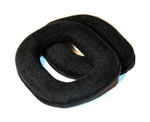 Astro A40 Ear Cushions (Pads) - Retail Packaging - Accessories
