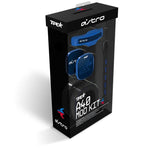 Astro A40 Tr Mod Kit - Blue - Accessories