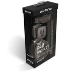 Astro A40 Tr Mod Kit - Halo - Accessories