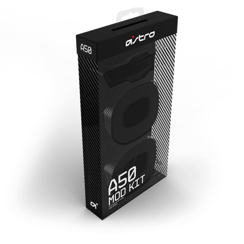 Astro A50 Mod Kit (Gen 3 Only) - Accessories